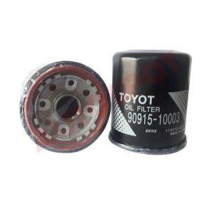 OIL FILTER - C110G