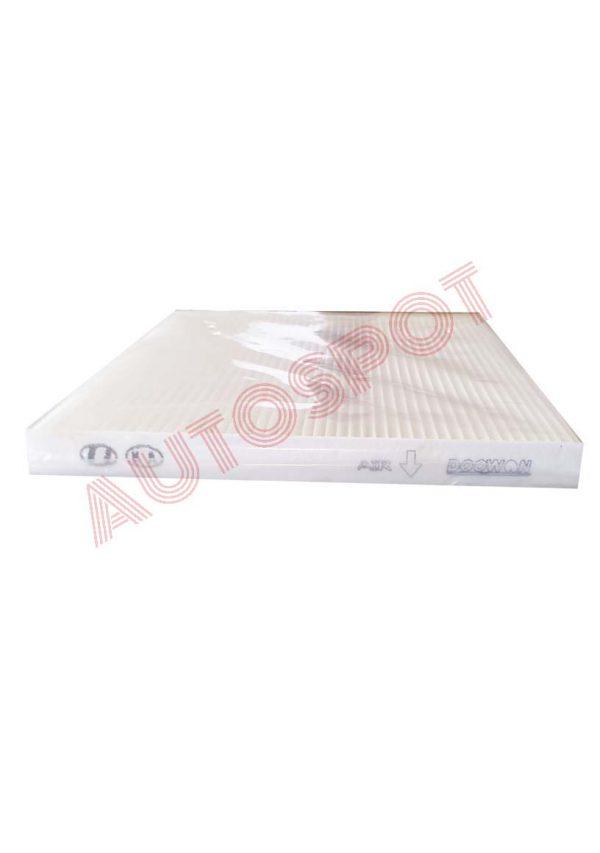 CABIN FILTER - AC97133-2F010